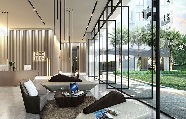 Ideo-Mobi-Sukhumvit-Eastgate-Bangkok-condo-for-sale-lobby-2