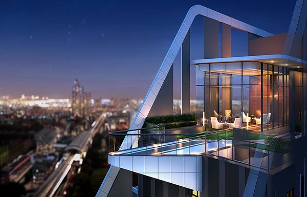 Ideo-Mobi-Sukhumvit-Eastgate-Bangkok-condo-for-sale-sky-deck-sky-lounge