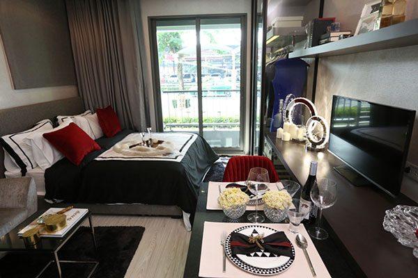 Ideo-Mobi-Sukhumvit-Eastgate-Bangkok-condo-studio-for-sale-2