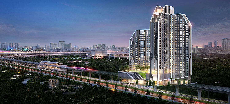 Ideo-Mobi-Sukhumvit-Eastgate-Bangkok-condo-for-sale-1
